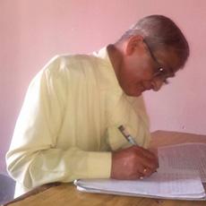 NIDHU BHUSAN DAS