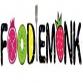 foodiemonk