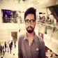 Harjinder Singh Nathal