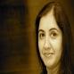 Jasmine Khurana