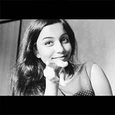 Sumelika Das