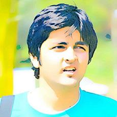 Gautam Sarmah