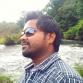 Karthik Linga