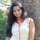 Ankita Bhoye