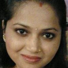 Supriya Kabra