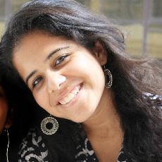Vasudha W