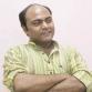 Geet Chaturvedi
