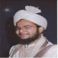 Dr. Momin Sohil