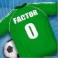 Zero Factor