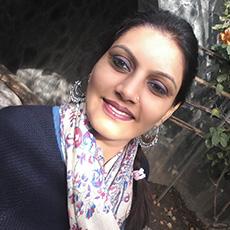 Avi Sharma