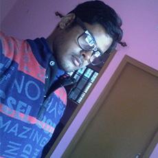 Vaibhav Sagar