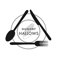 Hungry Hallows