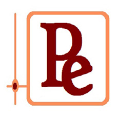 Paramount Enterprises