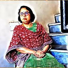 Vidya Suri