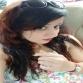 Ananya B