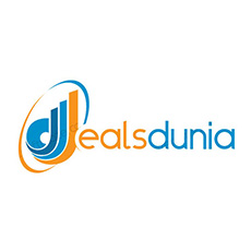 Deals Dunia