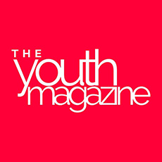 The Youth Magazine