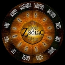 All About Zodiac Signs
