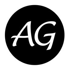 AlphaGirl