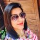 Diksha Vaid