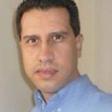 Hector Jayat