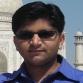 Mukesh Kumar Tungaria