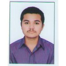 Nikhil Porwal