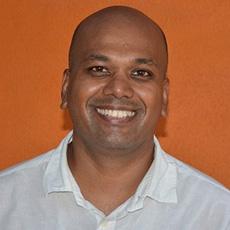 Ramkumar Yaragarla