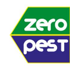 Zero Pest BD