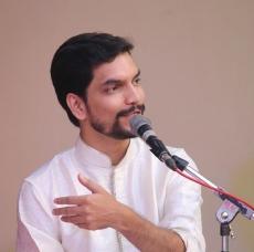 Akshay Prabhakar Watve