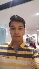Jagdish Gusain