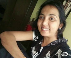 Priyanka Kabra