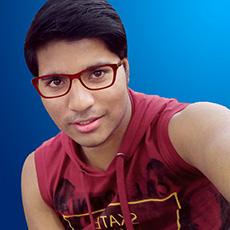 Shivam shakya