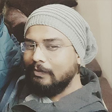 Ankit Malik