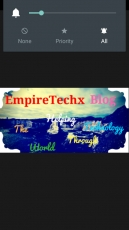 Mega Empire Global Investments