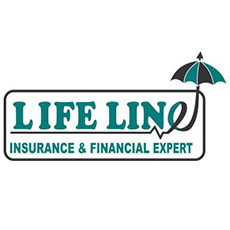 LifeLine Insurance And Financial Expert