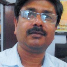 Shyam Baboo Sharma