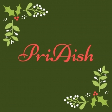 PRIAISH