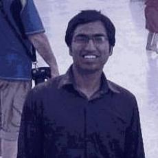 Aditya Dandotia