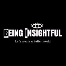 Being Insightful