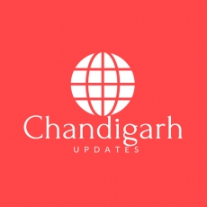 Chandigarh Updates