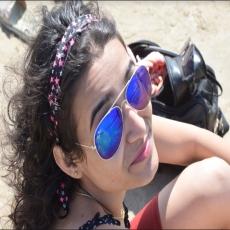 Bhawna Mohinani