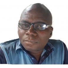 Lawrence Abiodun