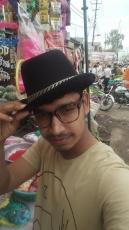 Rohan Parashar