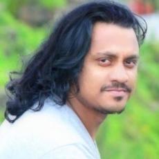 Sunil Chavan Blogs Essay Speech On Rabindranath Tagore Article In  Sunil Chavan