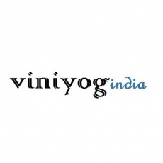 ViniyogIndia.com