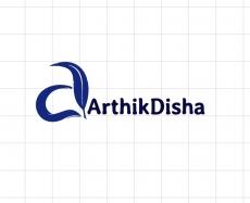 Arthik Disha