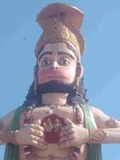 Punit Nagar