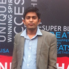 Surendra Dhote Blogs Submit Guest Post On Mobile Technology And