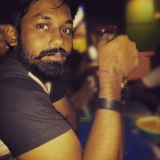 Vishesh Kumar